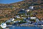GriechenlandWeb.de Agathonissi - Griekse Gids Foto 20 - Foto GriechenlandWeb.de