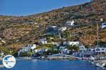 GriechenlandWeb.de Agathonissi - Griekse Gids Foto 21 - Foto GriechenlandWeb.de