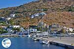 GriechenlandWeb.de Agathonissi - Griekse Gids Foto 27 - Foto GriechenlandWeb.de