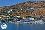 GriechenlandWeb.de Agathonissi - Griekse Gids Foto 40 - Foto GriechenlandWeb.de