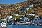 GriechenlandWeb.de Agathonissi - Griekse Gids Foto 54 - Foto GriechenlandWeb.de