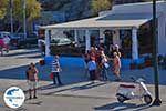 GriechenlandWeb.de Agathonissi - Griekse Gids Foto 59 - Foto GriechenlandWeb.de