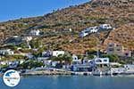 GriechenlandWeb.de Agathonissi - Griekse Gids Foto 62 - Foto GriechenlandWeb.de