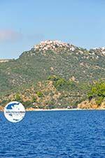 GriechenlandWeb.de Zuidoostkust Alonissos | Sporaden | GriechenlandWeb.de foto 1 - Foto GriechenlandWeb.de