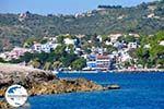 GriechenlandWeb Patitiri | Alonissos Sporaden | GriechenlandWeb.de foto 3 - Foto GriechenlandWeb.de