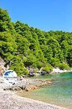 GriechenlandWeb.de Milia Alonissos | Sporaden | GriechenlandWeb.de foto 2 - Foto GriechenlandWeb.de