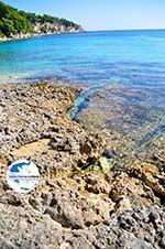 GriechenlandWeb.de Milia Alonissos | Sporaden | GriechenlandWeb.de foto 8 - Foto GriechenlandWeb.de