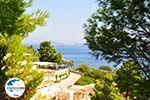 GriechenlandWeb.de Chrisi Milia | Alonissos Sporaden | GriechenlandWeb.de foto 26 - Foto GriechenlandWeb.de