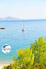 GriechenlandWeb.de Kokkinokastro | Alonissos Sporaden | GriechenlandWeb.de foto 2 - Foto GriechenlandWeb.de