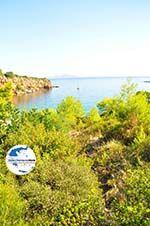 GriechenlandWeb.de Kokkinokastro | Alonissos Sporaden | GriechenlandWeb.de foto 3 - Foto GriechenlandWeb.de