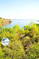 GriechenlandWeb.de Kokkinokastro | Alonissos Sporaden | GriechenlandWeb.de foto 4 - Foto GriechenlandWeb.de