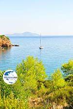 GriechenlandWeb.de Kokkinokastro | Alonissos Sporaden | GriechenlandWeb.de foto 5 - Foto GriechenlandWeb.de