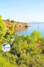 GriechenlandWeb.de Kokkinokastro | Alonissos Sporaden | GriechenlandWeb.de foto 6 - Foto GriechenlandWeb.de