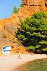 GriechenlandWeb.de Kokkinokastro | Alonissos Sporaden | GriechenlandWeb.de foto 10 - Foto GriechenlandWeb.de