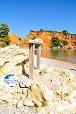 GriechenlandWeb.de Kokkinokastro | Alonissos Sporaden | GriechenlandWeb.de foto 11 - Foto GriechenlandWeb.de