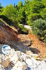 GriechenlandWeb.de Kokkinokastro | Alonissos Sporaden | GriechenlandWeb.de foto 12 - Foto GriechenlandWeb.de