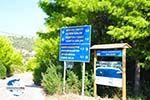 GriechenlandWeb.de Kokkinokastro | Alonissos Sporaden | GriechenlandWeb.de foto 14 - Foto GriechenlandWeb.de