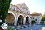 GriechenlandWeb.de Homeopathie academy Alonissos | Sporaden | GriechenlandWeb.de foto 4 - Foto GriechenlandWeb.de