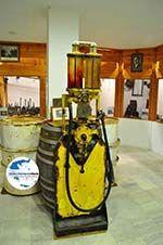 GriechenlandWeb.de Museum Alonissos in Patitiri | Sporaden | GriechenlandWeb.de foto 3 - Foto GriechenlandWeb.de