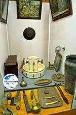 GriechenlandWeb.de Museum Alonissos in Patitiri | Sporaden | GriechenlandWeb.de foto 8 - Foto GriechenlandWeb.de