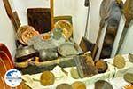 Museum Alonissos in Patitiri | Sporaden | GriechenlandWeb.de foto 10 - Foto GriechenlandWeb.de