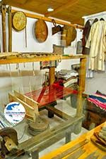 GriechenlandWeb Museum Alonissos in Patitiri | Sporaden | GriechenlandWeb.de foto 11 - Foto GriechenlandWeb.de