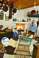 GriechenlandWeb.de Museum Alonissos in Patitiri | Sporaden | GriechenlandWeb.de foto 12 - Foto GriechenlandWeb.de