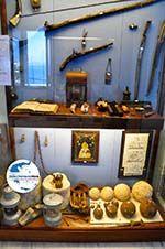 GriechenlandWeb.de Museum Alonissos in Patitiri | Sporaden | GriechenlandWeb.de foto 15 - Foto GriechenlandWeb.de