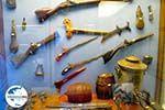 GriechenlandWeb.de Museum Alonissos in Patitiri | Sporaden | GriechenlandWeb.de foto 19 - Foto GriechenlandWeb.de