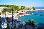 GriechenlandWeb.de Patitiri | Alonissos Sporaden | GriechenlandWeb.de foto 11 - Foto GriechenlandWeb.de