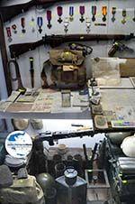GriechenlandWeb.de Museum Alonissos in Patitiri | Sporaden | GriechenlandWeb.de foto 21 - Foto GriechenlandWeb.de