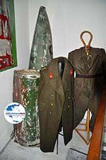 GriechenlandWeb.de Museum Alonissos in Patitiri | Sporaden | GriechenlandWeb.de foto 30 - Foto GriechenlandWeb.de