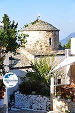 GriechenlandWeb.de Alonissos Stadt (Chora) | Sporaden | GriechenlandWeb.de foto 9 - Foto GriechenlandWeb.de