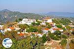 Alonissos Stadt (Chora) | Sporaden | GriechenlandWeb.de foto 11 - Foto GriechenlandWeb.de