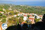 GriechenlandWeb Alonissos Stadt (Chora)   Sporaden   GriechenlandWeb.de foto 12 - Foto GriechenlandWeb.de