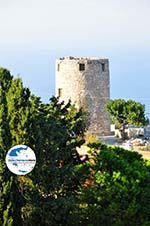 GriechenlandWeb.de Alonissos Stadt (Chora) | Sporaden | GriechenlandWeb.de foto 14 - Foto GriechenlandWeb.de