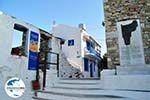 Alonissos Stadt (Chora)   Sporaden   GriechenlandWeb.de foto 16 - Foto GriechenlandWeb.de
