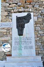 GriechenlandWeb.de Alonissos Stadt (Chora) | Sporaden | GriechenlandWeb.de foto 17 - Foto GriechenlandWeb.de