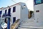 GriechenlandWeb Alonissos Stadt (Chora)   Sporaden   GriechenlandWeb.de foto 19 - Foto GriechenlandWeb.de