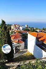 GriechenlandWeb.de Alonissos Stadt (Chora)   Sporaden   GriechenlandWeb.de foto 21 - Foto GriechenlandWeb.de