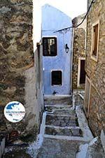 GriechenlandWeb.de Alonissos Stadt (Chora) | Sporaden | GriechenlandWeb.de foto 29 - Foto GriechenlandWeb.de