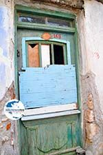 GriechenlandWeb.de Alonissos Stadt (Chora) | Sporaden | GriechenlandWeb.de foto 31 - Foto GriechenlandWeb.de