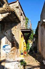 Alonissos Stadt (Chora)   Sporaden   GriechenlandWeb.de foto 32 - Foto GriechenlandWeb.de