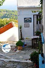 GriechenlandWeb.de Alonissos Stadt (Chora) | Sporaden | GriechenlandWeb.de foto 34 - Foto GriechenlandWeb.de