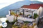 GriechenlandWeb.de Alonissos Stadt (Chora) | Sporaden | GriechenlandWeb.de foto 38 - Foto GriechenlandWeb.de