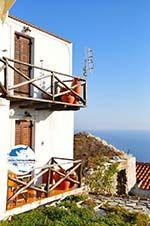 GriechenlandWeb.de Alonissos Stadt (Chora) | Sporaden | GriechenlandWeb.de foto 42 - Foto GriechenlandWeb.de