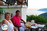 GriechenlandWeb.de Cafe Hayiati Alonissos Stadt | Sporaden | GriechenlandWeb.de foto 2 - Foto GriechenlandWeb.de