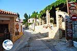 GriechenlandWeb Alonissos Stadt (Chora)   Sporaden   GriechenlandWeb.de foto 44 - Foto GriechenlandWeb.de