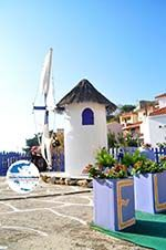 GriechenlandWeb.de Alonissos Stadt (Chora) | Sporaden | GriechenlandWeb.de foto 45 - Foto GriechenlandWeb.de