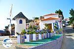 GriechenlandWeb.de Alonissos Stadt (Chora) | Sporaden | GriechenlandWeb.de foto 46 - Foto GriechenlandWeb.de